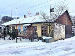 Parduodamas butas, Šančiuose, Kaune, ~20 kv.m ploto su vidiniu kiemeliu [..]
