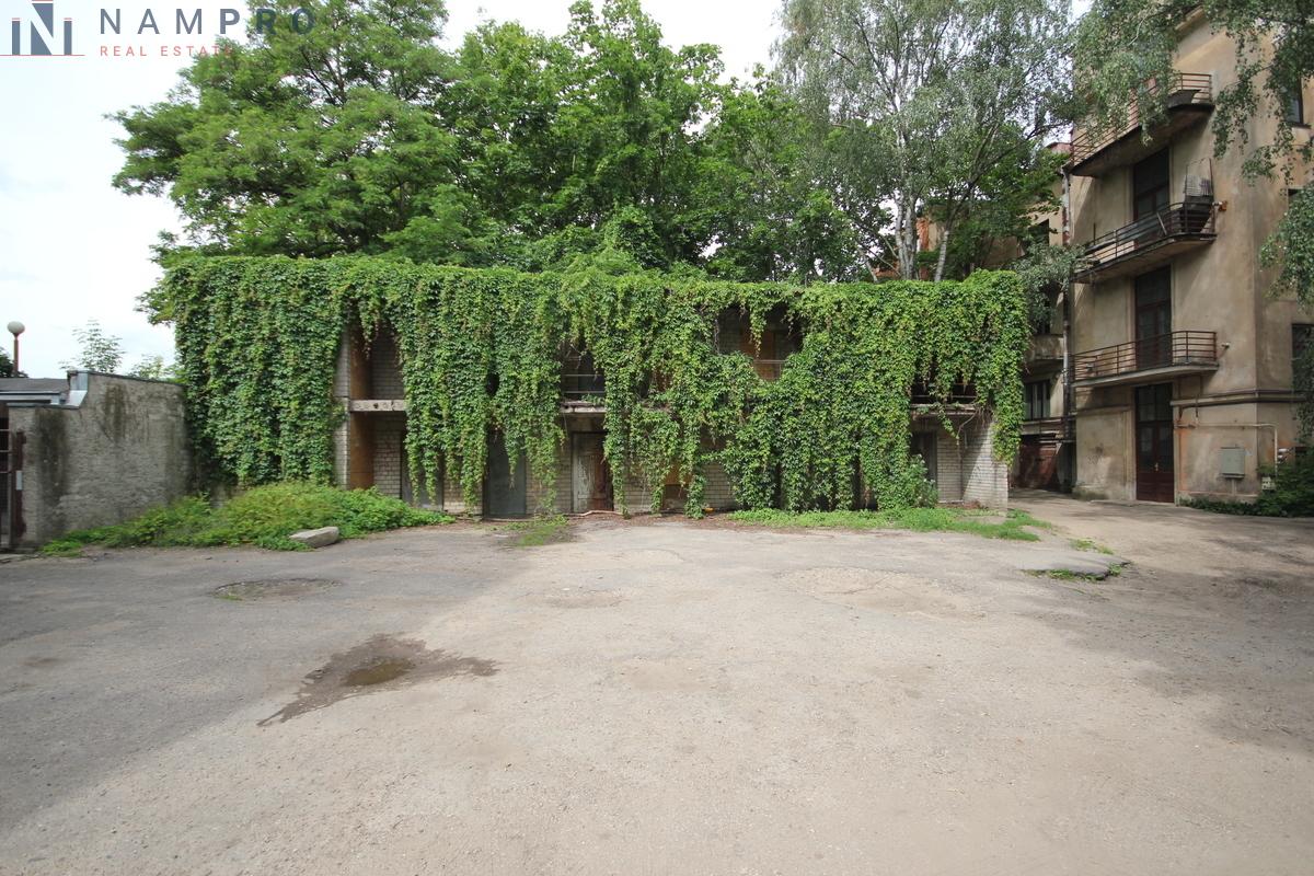 Parduodamos patalpos K. Donelaičio g. 63, Centre, Kaune, 100 kv.m ploto