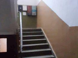 Parduodamas butas Stoties g. 22, Palemone, Kaune, 18 kv.m ploto, 1 kambariai