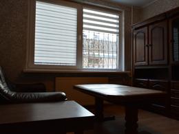 Nuomojamas butas Kęstučio g. 73, Centre, Kaune, 30 kv.m ploto, 1 kambariai