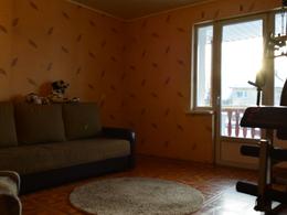 Nuomojamas butas Romainių g. 68, Romainiuose, Kaune, 70 kv.m ploto, 2 kambariai