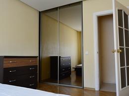 Nuomojamas butas Antanavos g. 21, Aleksote, Kaune, 50.1 kv.m ploto, 2 kambariai
