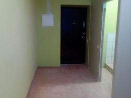 Parduodamas butas Stoties g. 22, Palemone, Kaune, 18 kv.m ploto, 1 kambariai [..]