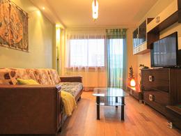 Parduodamas butas Partizanų g. 130, Dainavoje, Kaune, 62 kv.m ploto, 3 kambariai [..]
