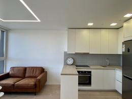 Parduodamas butas Savanorių pr. 276, Žaliakalnyje, Kaune, 38 kv.m ploto, 2 kambariai [..]