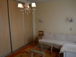 Parduodamas butas Linų g. 4, Šančiuose, Kaune, 42.05 kv.m ploto, 2 kambariai