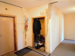Parduodamas jaukus, šiltas ir su puikiu vaizdu pro langus 3 kambarių butas Kaune, Šilainiuose