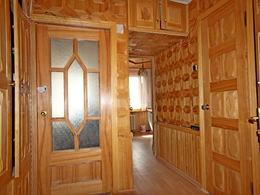 Nuomojamas butas Taikos pr. Taikos pr.36 Kaunas, Žaliakalnyje, Kaune, 36.88 kv.m ploto, 1 kambariai