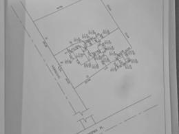 Parduodamas sklypas Verslo g. Verslo g. 15 Kaunas, Palemone, Kaune, 17.59 a ploto