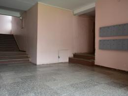 Parduodamas butas Kalniečių g. 174, Žaliakalnyje, Kaune, 30.35 kv.m ploto, 2 kambariai