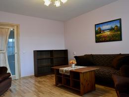 Nuomojamas butas Antanavos g. 2, Aleksote, Kaune, 52.42 kv.m ploto, 2 kambariai [..]
