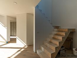 Parduodamas namas Paliepių k., 90.25 kv.m ploto, 2 aukštai