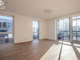 Parduodamas butas Melioratorių g. 55, Kretingoje, 59.35 kv.m ploto, 3 kambariai