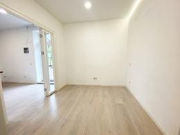 Parduodamas butas Dūmų g. 3K, Naujojoje Vilnioje, Vilniuje, 35.93 kv.m ploto, 2 kambariai