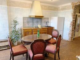 Parduodamas butas Minijos g. 1, Senamiestyje, Klaipėdoje, 36.65 kv.m ploto, 1 kambariai [..]