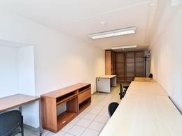 Parduodamos ir nuomojamos patalpos Vytenio g. 18, Naujamiestyje, Vilniuje, 760.35 kv.m ploto