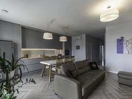 Parduodamas butas Žalgirio g. 106A, Šnipiškėse, Vilniuje, 84.18 kv.m ploto, 3 kambariai [..]
