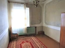 Parduodamas butas Liepų g. Liepų g.13, Garliavoje, 67.74 kv.m ploto, 3 kambariai