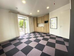 Parduodamas butas Dūmų g. 3k8, Naujojoje Vilnioje, Vilniuje, 36 kv.m ploto, 2 kambariai [..]