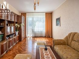 Parduodamas butas  Savanorių g., Kretingoje, 78.95 kv.m ploto, 3 kambariai [..]