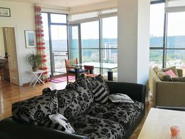 Parduodamas butas Savanorių pr. 1, Naujamiestyje, Vilniuje, 111 kv.m ploto, 3 kambariai