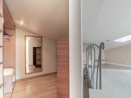 Parduodamas butas Vilniaus g. 65, Grigiškese, 54.77 kv.m ploto, 2 kambariai