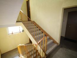 Parduodamas butas Baltų pr. Baltų pr. 97-13 Kaunas, 82.02 kv.m ploto, 4 kambariai