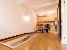 Nuomojamas butas Kareivių g. 2F, Šnipiškėse, Vilniuje,, 2 kambariai