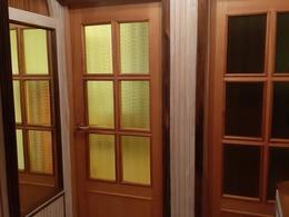 Parduodamas butas Topolių g., Vidzgiris, Alytuje, 51.49 kv. m. ploto, 2 kambariai