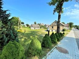 Parduodamas namas Kęstučio g. 56, Viduklės mstl., 150 kv.m ploto, 1 aukštai [..]