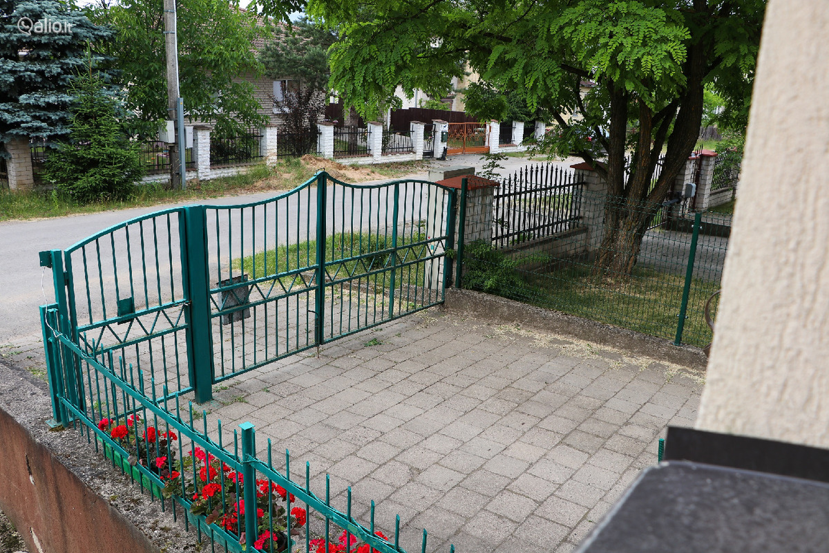 Nuomojamas butas Lubinų g., Kairėnuose, Vilniuje, 0.2 kv.m ploto, 1 kambariai - <strong>130 €