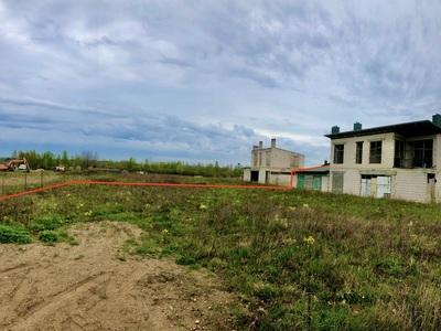 Parduodamas namas Smėlio g. 2, Kaišiadoryse, 146.36 kv.m ploto, 2 aukštai
