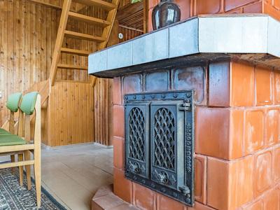 Parduodamas namas Tulpių g. 1, Kaišiadoryse, 70 kv.m ploto, 2 aukštai